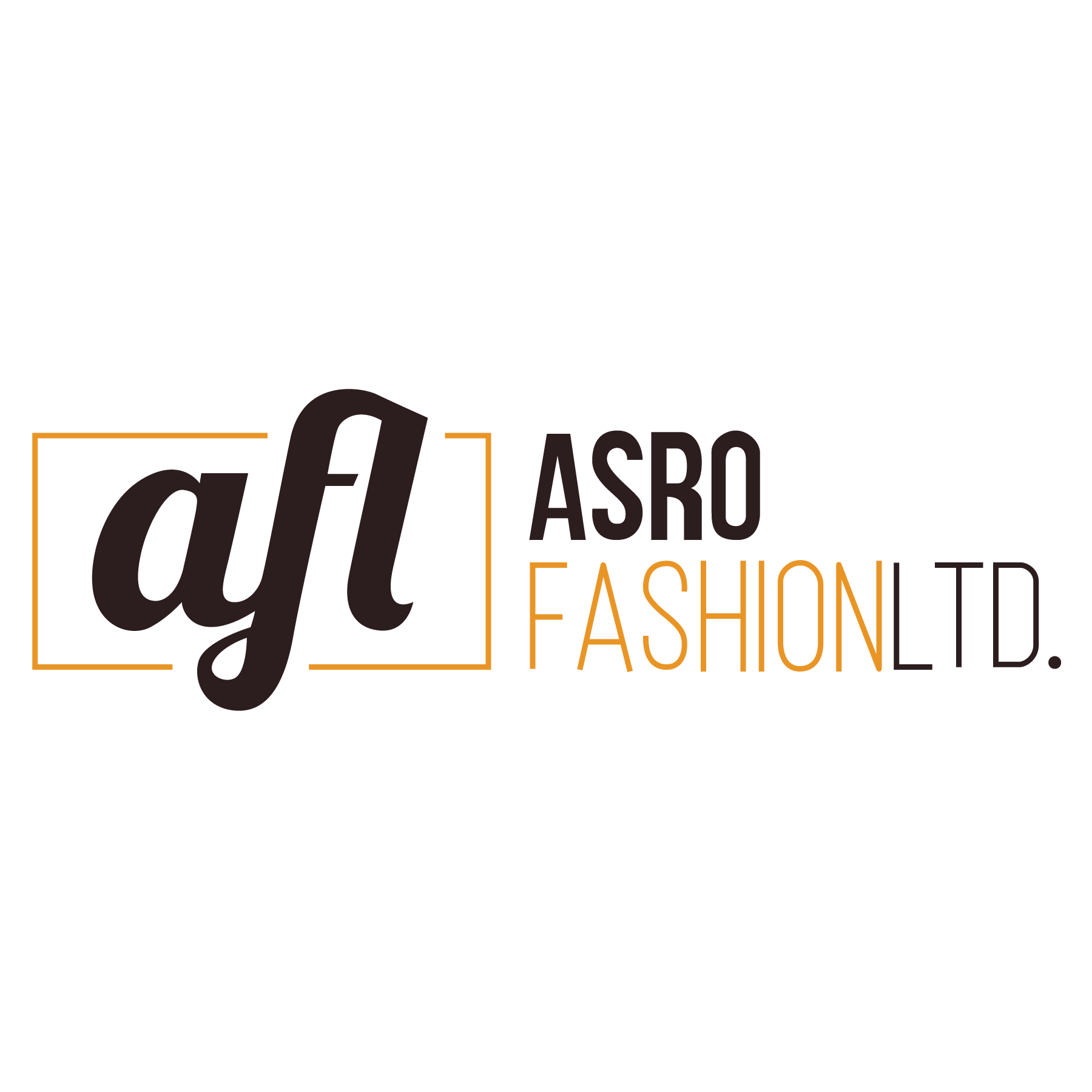www.asrofashion.com